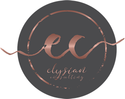 Elysian Consulting | Law Consultants | Legal Consultants | Business Logo
