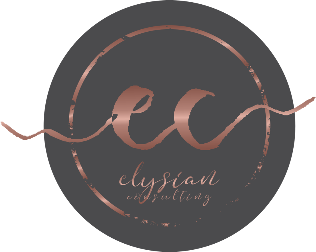 Elysian Consulting